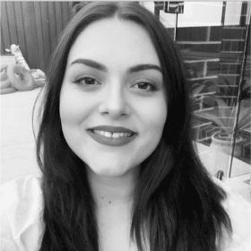 Anna Georgakopoulos