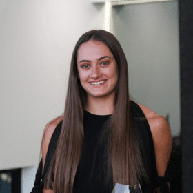 Yasmine Sellwood
